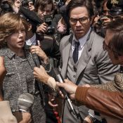 Mark Wahlberg 1500 fois mieux payé que Michelle Williams : Tollé à Hollywood