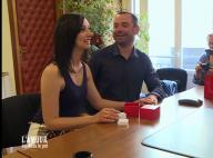 Sébastien et Émilie (L'amour est dans le pré) : Leur nouvelle vie à cinq !