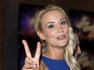 """Élodie Gossuin, la rumeur de transsexualité : """"Je suis femme et fière de l'être"""""""