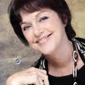 Anny Duperey, célibataire à 70 ans : Elle n'y croit plus beaucoup...