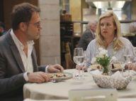 Top Chef 2018 : Philippe Etchebest Hélène Darroze et Michel Sarran en guerre