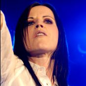 Mort de Dolores O'Riordan (The Cranberries) : L'enfer de la dépression...