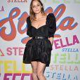 Stella McCartney - Soirée de présentation de la collection prêt-à-porter hommes automne/hiver 2018 et de la collection automne 2018 pour femmes, le 16 janvier 2018 à Los Angeles.