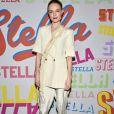 Kate Bosworth - Soirée de présentation de la collection prêt-à-porter hommes automne/hiver 2018 et de la collection automne 2018 pour femmes, le 16 janvier 2018 à Los Angeles.