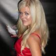 Le 16 janvier 2018, Tracey Birdsall a accusé Seal d'agression sexuelle. Les faits se seraient déroulés 2016 au domicile du chanteur.