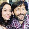 """Plus belle la vie – Dounia Coesens : Retrouvailles complices avec son """"tonton"""""""