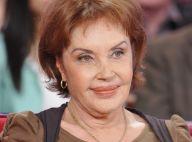 Plus belle la vie - Pascale Roberts (Wanda) : Les tristes raisons de son départ