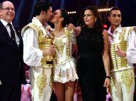 Stéphanie de Monaco: Sa famille en liesse pour un triomphe au Festival du cirque