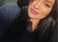 Kylie Jenner enceinte: 1re vidéo de la future maman à un mois de l'accouchement
