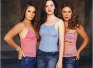 Charmed : Coup de gueule d'Holly Marie Combs contre le reboot