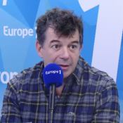 """Stéphane Plaza évoque son poids : """"J'ai pris 8 kg, j'arrive pas à les perdre..."""""""