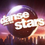 DALS – Une danseuse change de look : Elle est le sosie de Pink !