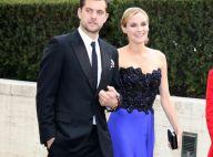 Diane Kruger pose avec son amoureux... et Claire Danes, Becki Newton sont toujours aussi glamour ! Toutes les photos (réactualisé)