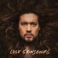 Lulu Gainsbourg - T'es qui là ? - album attendu le 9 février 2018.