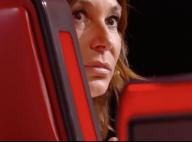 """Zazie vexée dans The Voice 7 : Mika la traite de """"vieille"""" chanteuse !"""