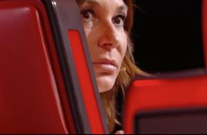 Zazie vexée dans The Voice 7 : Mika la traite de