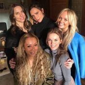 Les Spice Girls de retour : Elles touchent le pactole pour une tournée mondiale