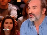 "Jean Dujardin parle enfin d'Harvey Weinstein : ""C'est bien ce qui lui arrive"""