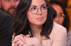 Agathe Auproux (TPMP) quitte le show en larmes :