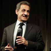 Nicolas Sarkozy : Une femme tente de s'introduire dans ses bureaux parisiens