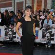 Vin Diesel, Paul Walker, Jordana Brewster et Michelle Rodriguez