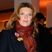 """Gwendoline Hamon, ex-compagne de Frédéric Diefenthal : """"J'étais la femme de..."""""""