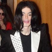 """Michael Jackson """"froid et distant"""" : Rejetée et aigrie, sa soeur cachée se lâche"""