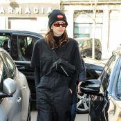 Look de la semaine : Kaia Gerber et Bella Hadid, reines des fashion weeks