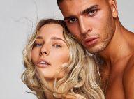 Ilona Smet : Topless avec le chéri de Kourtney Kardashian