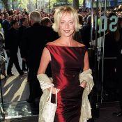 Emma Chambers : Mort de l'actrice à 53 ans, Hugh Grant très attristé