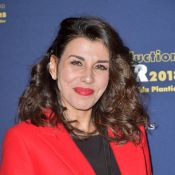 Reem Kherici, Valérie Donzelli, Elsa Zylberstein... face au grand favori des César