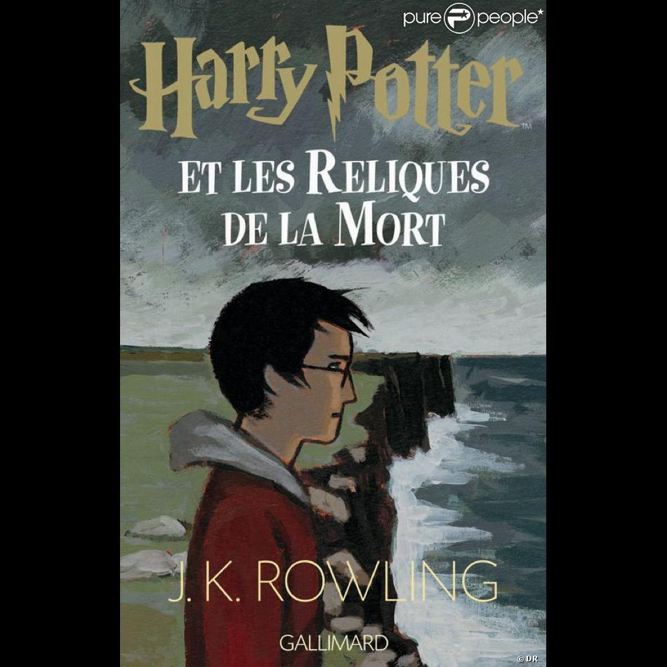 Le plaisir de lire google - Harry potter livre pdf gratuit ...