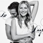Gwyneth Paltrow : Son tendre message à son fiancé sexy et musclé, Brad Falchuk