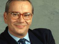 """Mort de Marcel Philippot, star de la série """"Palace"""" et second populaire"""