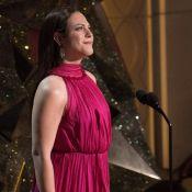 Daniela Vega : L'actrice transgenre est entrée dans l'histoire des Oscars