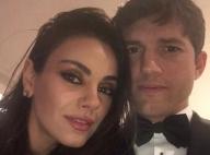 Mila Kunis et Ashton Kutcher : Leurs enfants n'hériteront pas de leur fortune !