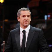 Guillaume Canet perdant des César : Fallait pas l'énerver...