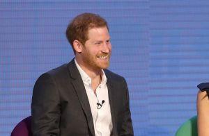 Meghan Markle : La future épouse du prince Harry officiellement baptisée
