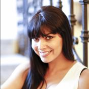 Candice Pascal : Le secret qu'elle cachait à ses collègues de TF1