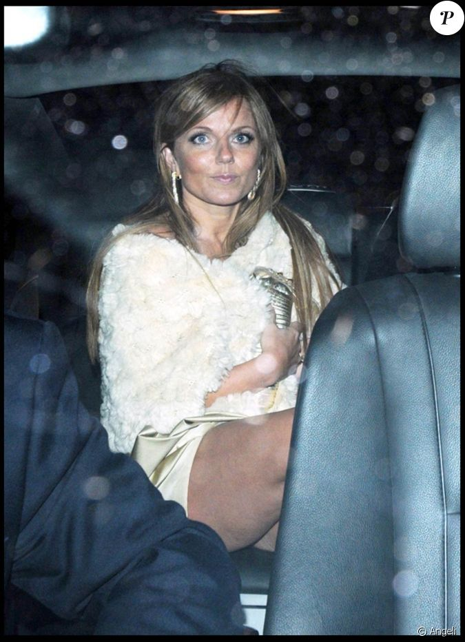 geri halliwell la sortie du bar tini londres le 23 mars 2009 allez un suppo et au lit. Black Bedroom Furniture Sets. Home Design Ideas
