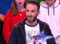 """Florian (12 Coups de midi) victime de critiques : """"Ma famille a pris ça à coeur"""""""