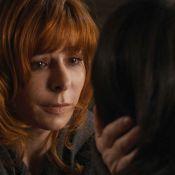 """Mylène Farmer (Ghostland) : """"Quand elle vous dit oui, c'est à la vie, à la mort"""""""