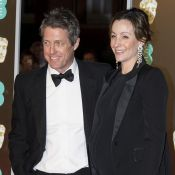 Hugh Grant papa pour la 5e fois : Son ex Liz Hurley répand la nouvelle