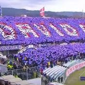 """Mort de Davide Astori: Magnifiques hommages pour le 1er match sans le """"capitano"""""""