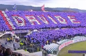 Mort de Davide Astori: Magnifiques hommages pour le 1er match sans le