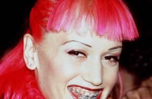 Gwen Stefani, horreuuuuur, on a trouvé sa casserole look, regardez !