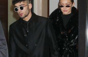 Gigi Hadid et Zayn Malik : La rupture après deux ans d'amour ?