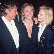 """Sylvie Vartan rendra bien hommage à Johnny Hallyday : """"J'ai écouté mon coeur..."""""""