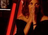 The Voice 7 : Zazie choquée par le gros raté d'un Talent, Maëlle impressionne