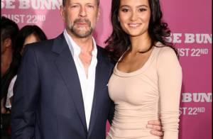 Bruce Willis : sa femme Emma Heming et son ex Tamara Feldman ont joué dans son film